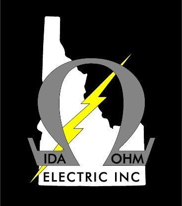 IdaOhm Electric Boise, Idaho